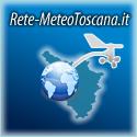 Rete Meteo Toscana